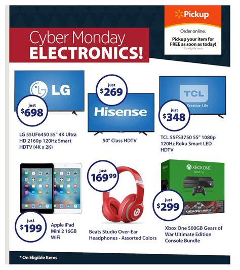 cyber monday deals best cyber monday deals for apple products at best buy