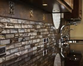 tile ideas for kitchen top modern ideas for kitchen decorating with stylish wall