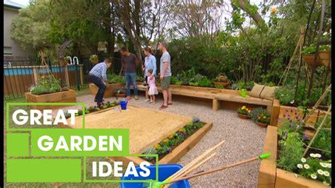 secret tips   ultimate veggie garden gardening