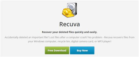 recuva for android recuva for android 28 images recuva android