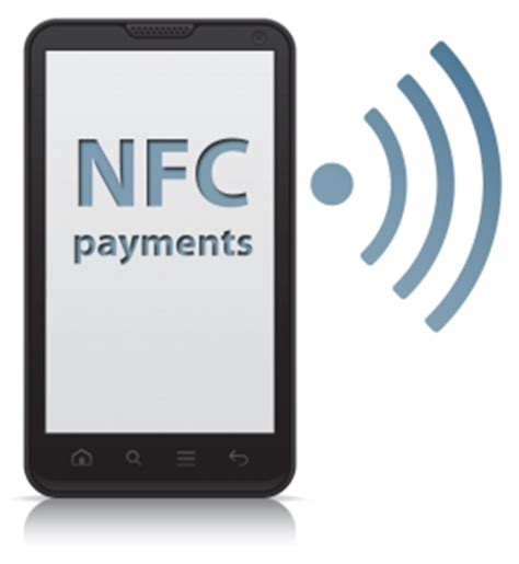 nfc mobile payments worldwide mobile nfc payments gunning for 130 billion