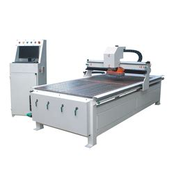 router machine woodmaster router machine manufacturer