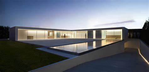 Architect L by Atrium House Fran Silvestre Arquitectos Archdaily