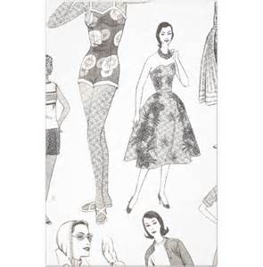 fashion sketch templates 50 best fashion design sketches for your inspiration