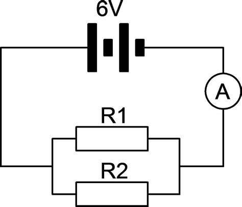 resistance capacitor parallel capacitor parallel to resistance 28 images electronics is resistance capacitance and