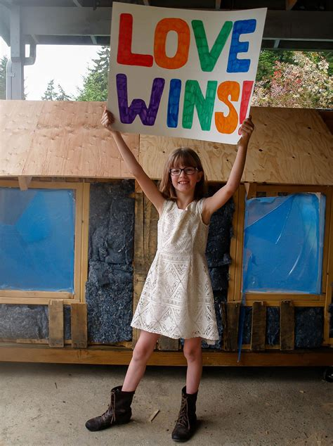 how to roller set a nine year old hair 9 year old girl builds shelters for the homeless and grows