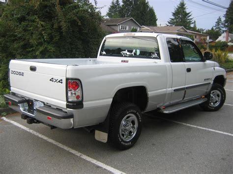 2002 dodge ram 1500 transmission 2001 dodge ram 1500 transmission problems 20 complaints