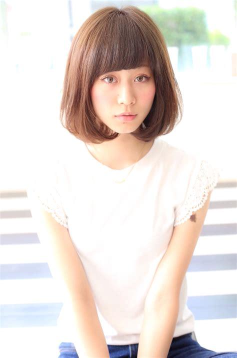 Cetakan A New Style 1 シャンドゥール最新スタイル 櫻井 壮太 シャンドゥール プレミアム店