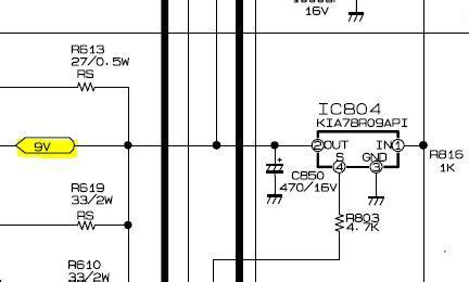 tv lg slim transistor horizontal jebol terus tv lg ultra slim transistor horizontal jebol terus 28 images pengukuran yang salah kaprah