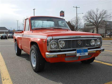 100 mazda truck models mazda 323 price