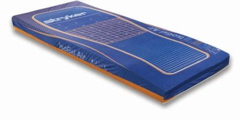 new stryker mattress isogel air beds misc for sale dotmed listing 2534417