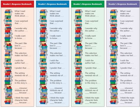 printable dewey bookmarks 79 best images about school library resources ideas on