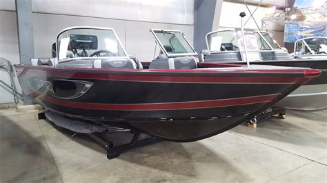 lund boats prices lund 1875 crossover xs boats for sale boats