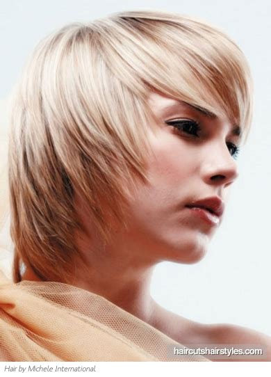 pictures of 90 degree haircut 16 90 degree short haircuts men s hairstyles pick a