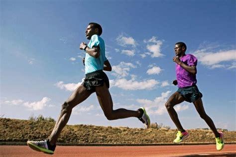 biografi singkat jack ma berawal di athena ini dia sejarah singkat maraton dunia