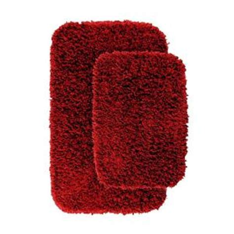 garland rug jazz chili pepper red 30 in x 50 in washable garland rug jazz chili pepper red 21 in x 34 in washable