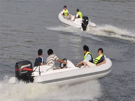 rib boat malaysia rigid inflatable boat ly430 rib boat manufacturer