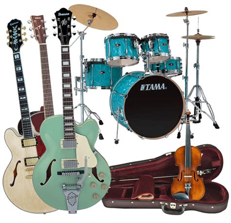 best place to buy instruments buy musical instruments mesa gilbert chandler tempe