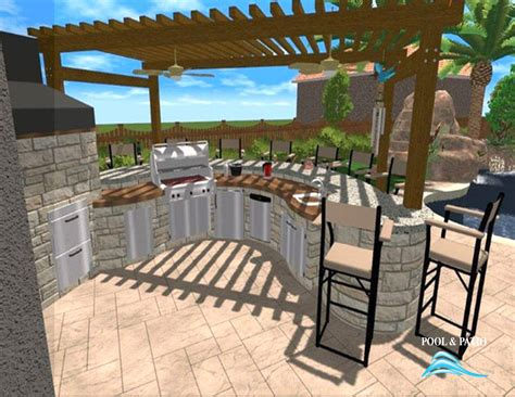 design pools of east texas texas patio builder modern patio outdoor