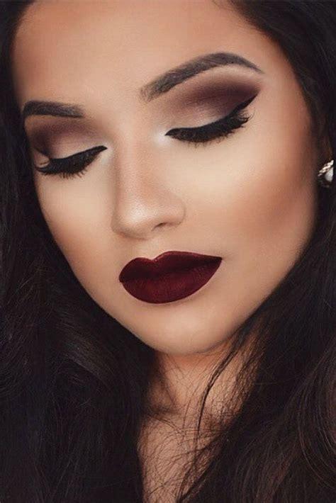 google amazing makeup 51 most amazing homecoming makeup ideas makeup makeup makeup looks and eye makeup