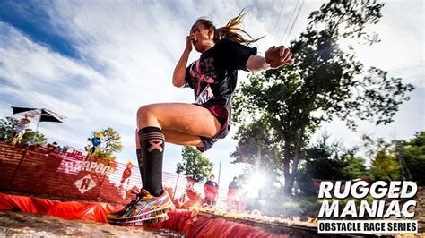 rugged maniac registration rugged maniac 5k obstacle race 51 ny discount rush49