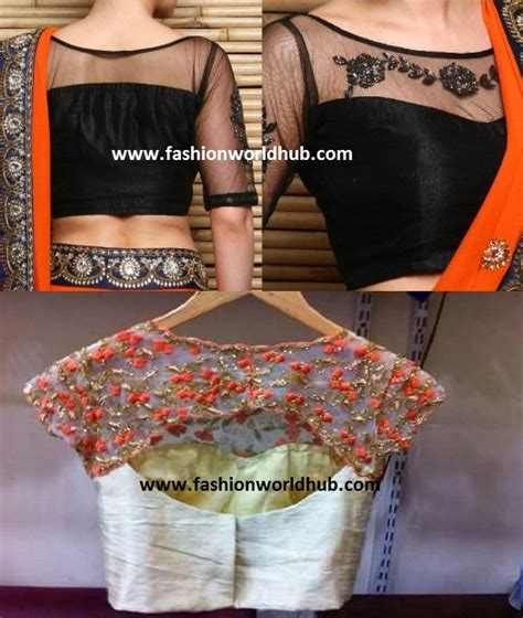 boat neck blouse cutting in kannada boat neck blouse designs cutting image of blouse and pocket
