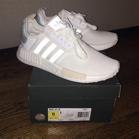 adidas shoes nmd womens shoe size 9 poshmark