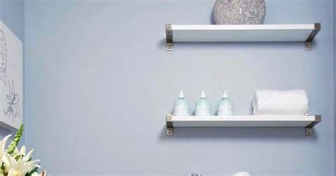 Creative Storage Solutions For Small Bathrooms Ayanahouse Creative Storage Solutions For Small Bathrooms