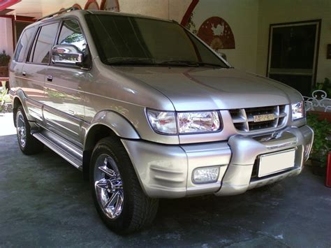 how do i learn about cars 2003 isuzu rodeo windshield wipe control xuvi 2003 isuzu trooper specs photos modification info at cardomain