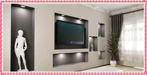 wall unit ideas custom tv wall unit ideas 2016 drywall interior design new decoration designs