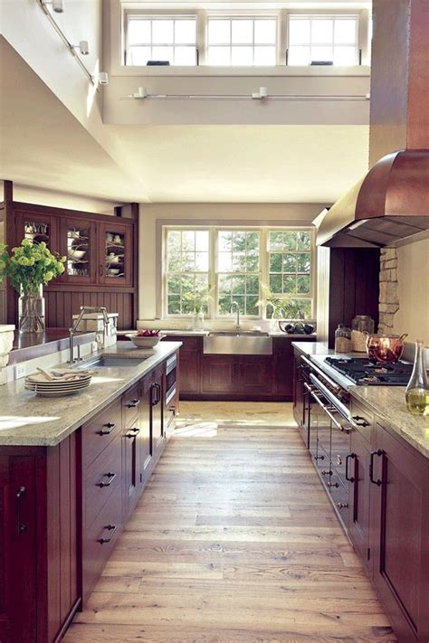 high ceiling kitchen high ceiling kitchen kitchen and dining