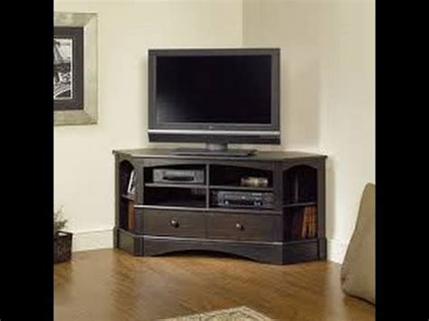 best buy tv cabinets best pick tv stands for flat screens best buy youtube