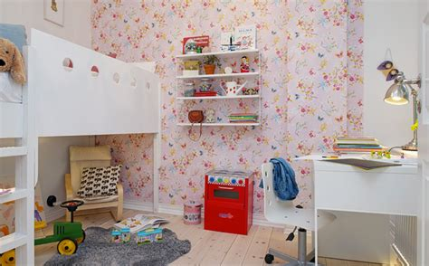 id馥 d馗o chambre cocooning ide dco chambre enfant chambre scandinave chambre ide