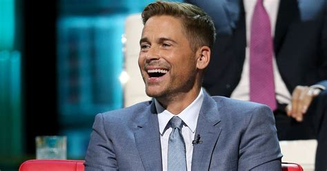 5 best jokes from rob lowe s comedy central roast us weekly