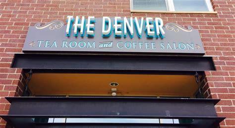 the denver tea room the denver tea room 19 photos tea rooms southwest denver co united states reviews