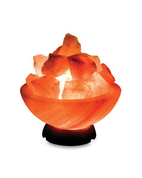 himalayan salt l fire bowl himalayan salt l fire bowl canada beyondhealthy ca