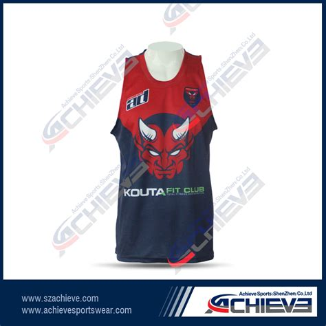 design practice jersey custom reversible latest practice basketball uniform