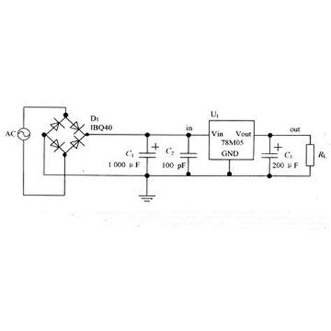 Smd 7805 Regulator 78m05 5v Smd Regulator To252 Dpack D Limited 2x 78m05 lm7805 regulador tensi 243 n 5v 0 5a voltage regulador dpak smd ebay