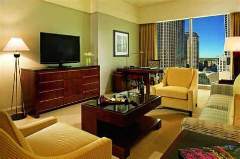 2 bedroom suites in charlotte nc 2 bedroom hotels in charlotte nc 28 images 2 bedroom