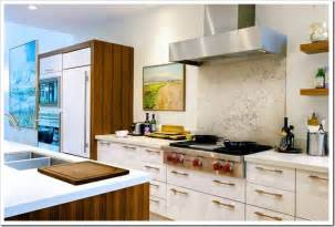 kitchen without upper cabinets desire to decorate kitchens without upper cabinets