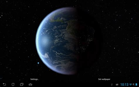 earth app for android free earth hd free edition android apps on play