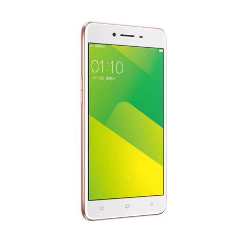 Tablet Oppo Yang Murah daftar harga dan spesifikasi hp android oppo yang paling bagus dan murah terbaru futureloka