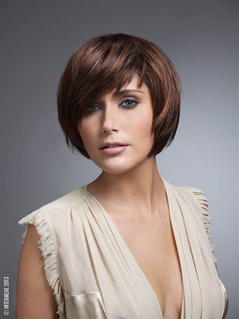 short hairstyles for crossdressers pics of crossdressers with short bob hairstyles