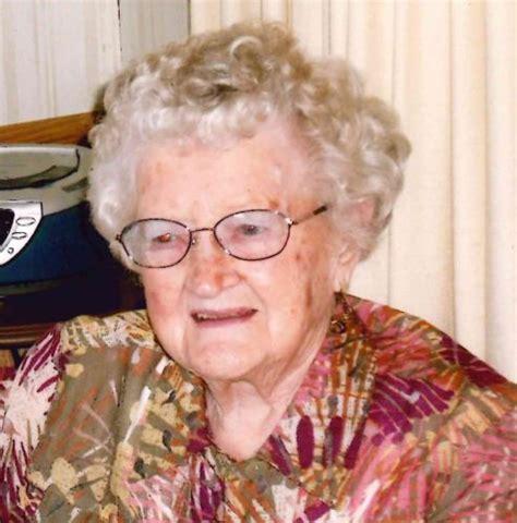 janet jacobson obituary