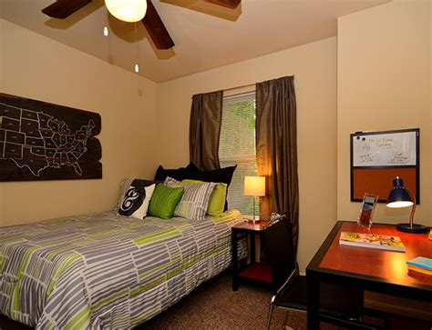 1 bedroom apartments in denton tx one bedroom apartments denton the retreat jmu prices