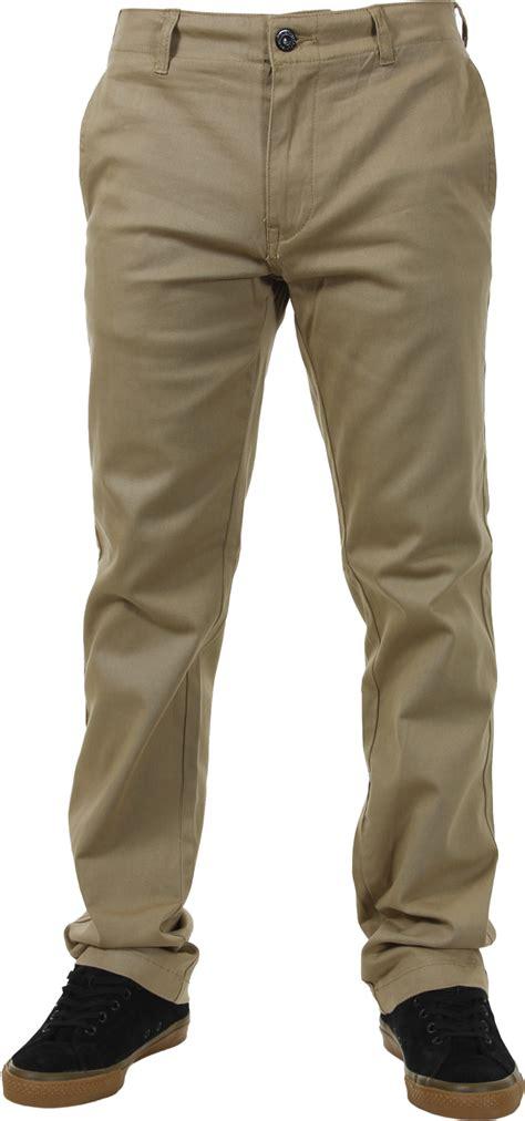Sepatu Merk Erke supplier celana chino macam macam jenis fitting celana