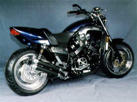 Suzuki Vtx 1800 Suzuki M109r Vs Honda Vtx 1800 Page 4 Suzuki Sv650