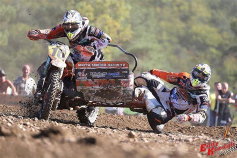 sidecar motocross racing sidecarcross com sidecar motocross racing worldwide