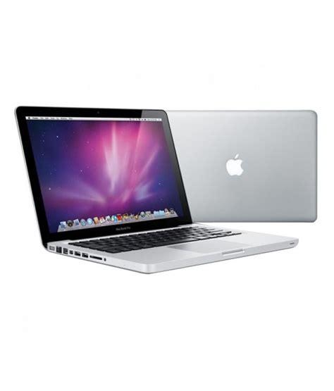 Notebook Apple I5 apple macbook pro md101hn a buy laptops at best