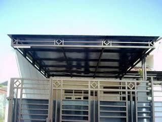 Tukang Jasa Canopy Kaca jasa pembuatan canopy jasa pembuatan teralis jendela
